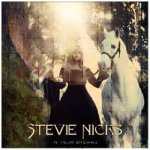 Stevie Nicks - New Orleans - In Your Dreams