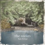 The Feelies - Nobody Knows - Here Before