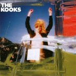 The Kooks - Junk of the Heart (Happy) - Junk Of The Heart