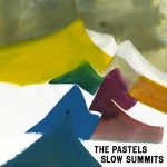 The Pastels - Night Time made us