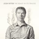 Josh Ritter - Evil Eye - The Best in