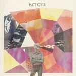 Matt Costa - Shotgun - Matt Costa
