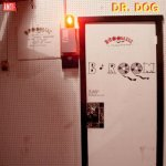 Dr Dog -  Distant Light