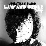 Jonathan Rado - Dance Away Your Ego