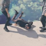Local natives - You & I