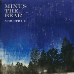 Minus the Bear - Absinthe Party At The Fly Honey Warehouse
