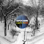 Superchunk -Overflows - I Hate Music