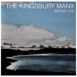 The Kingsbury Manx - Bronze Age - Solely Bavaria