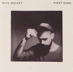 Nick Mulvey - Cucurucu