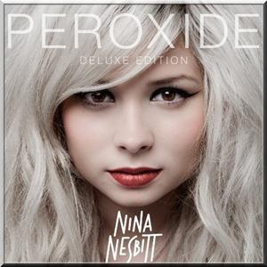 Nina Nesbitt - Stay Out