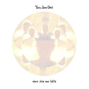 Tara Jaen Oneil -  The Lull the Going