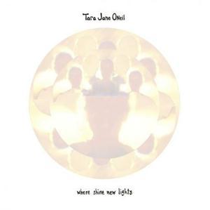Tara Jaen Oneil -  The Lull the Going